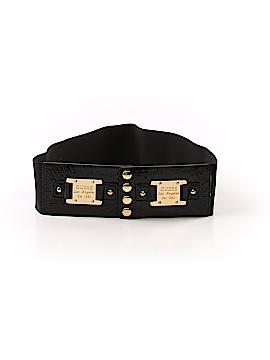 Guess Belt Size Sm - Med