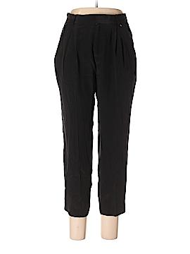 Harlyn Dress Pants Size 10