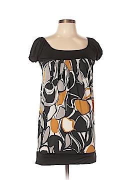 Free Culture Casual Dress Size M