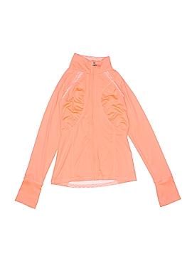 Kyodan Track Jacket Size 7