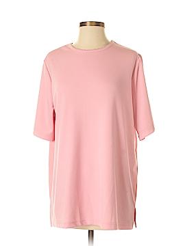 BonWorth Short Sleeve T-Shirt Size M