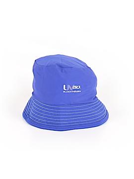 Speedo Sun Hat Size XL