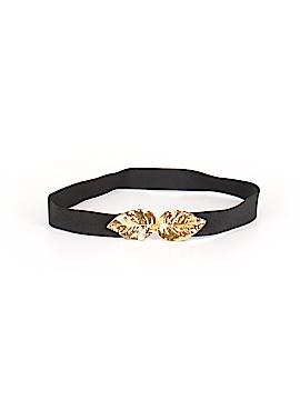 H&M Belt Size 30-44