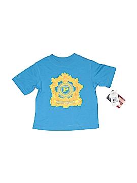 Phat Farm Short Sleeve T-Shirt Size 2T