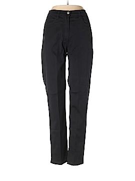Georgiou Casual Pants Size 10