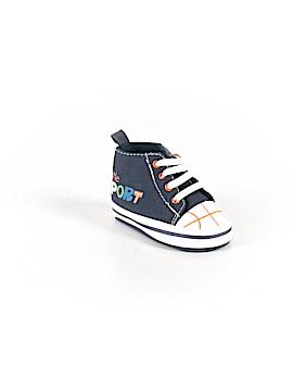 Gerber Booties Size 6-9 mo