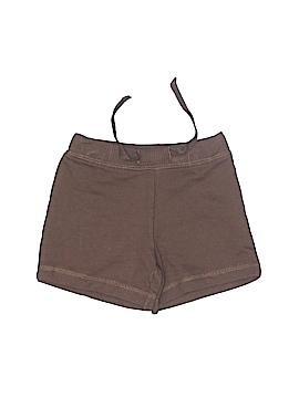 Koala Baby Shorts Size 3 mo