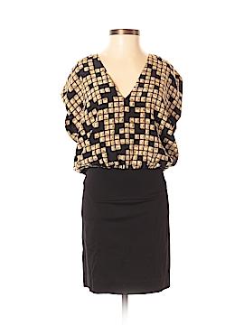 Alexander Wang Casual Dress Size 0