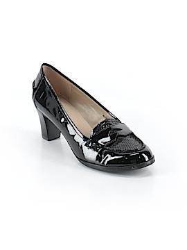 Ellen Tracy Heels Size 7