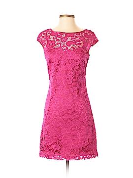 Theia Cocktail Dress Size 0