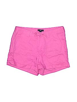 Gap Outlet Shorts Size 4