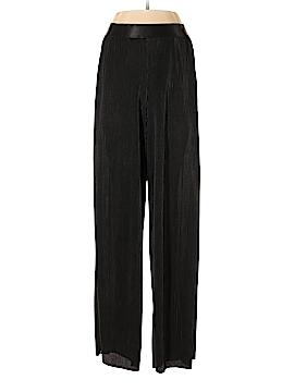City Chic Casual Pants Size 12 Plus (XS) (Plus)