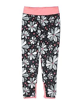 Gymboree Active Pants Size M (Kids)