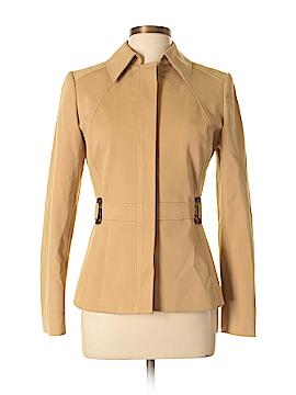 Eccoci Jacket Size 6