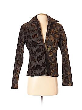 Harve Benard Jacket Size 4