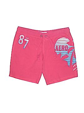 Aeropostale Shorts Size M