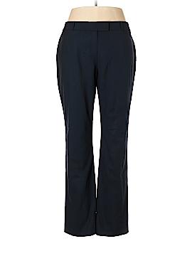 Ellen Tracy Wool Pants Size 14