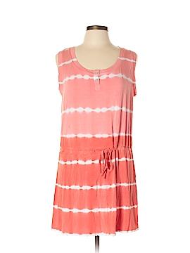 PL Movement Casual Dress Size L