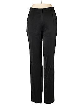 Topshop Dress Pants Size 2