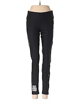 Wilson Active Pants Size M
