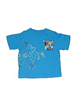 Phat Farm Short Sleeve T-Shirt Size 24 mo