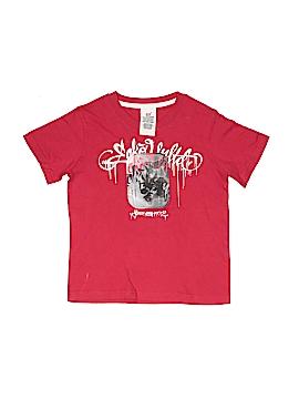 Ecko Unltd Short Sleeve T-Shirt Size 2T