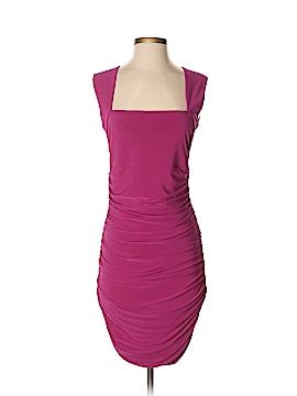 Last Tango Cocktail Dress Size S