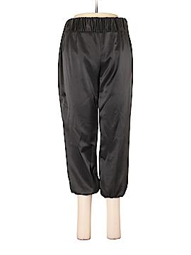 Oxford & Regent Casual Pants Size S