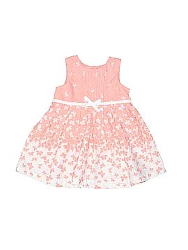 Sweet Heart Dress Size 12 mo