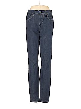 Bebe Jeans 25 Waist