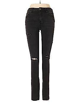 RSQ Jeans Size 5
