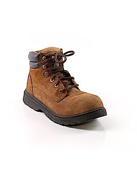 Brahmin Boots Size 7 1/2