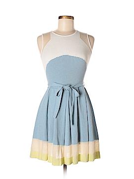 Just Cavalli Casual Dress Size S