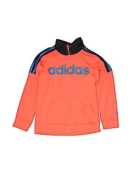 Adidas Windbreaker Size 6
