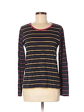 Jack Wills Long Sleeve T-Shirt Size 8