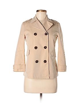 Gryphon New York Jacket Size XS