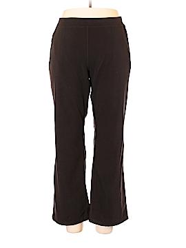 REI Fleece Pants Size XL (Petite)