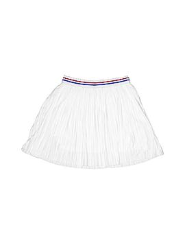 Zara Skirt Size 5-6