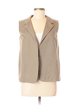 Hache Vest Size 42 (IT)