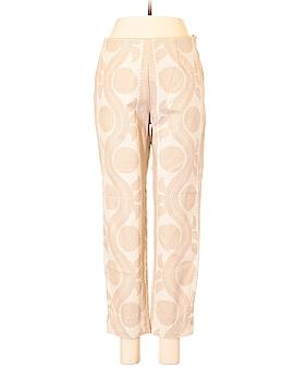 Craig Taylor Dress Pants Size 6