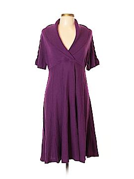 Jones Wear Casual Dress Size XL