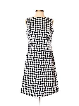 Maglia Casual Dress Size 4