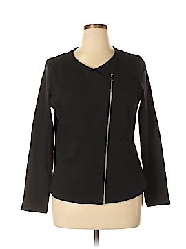 Mossimo Jacket Size XL