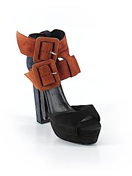 Pierre Hardy Heels Size 39 (EU)