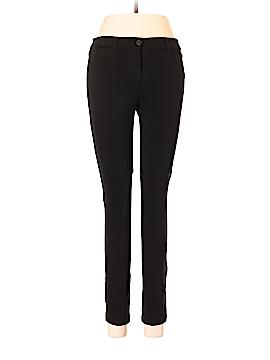 Joe Fresh Dress Pants Size 6