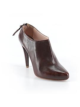 Miu Miu Ankle Boots Size 38 (EU)