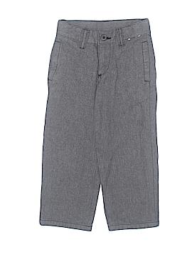 Gymboree Casual Pants Size 3