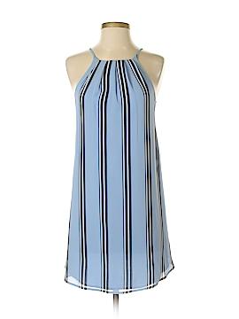 Blue Rain Casual Dress Size XS