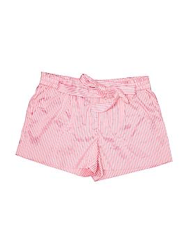Ann Taylor LOFT Dressy Shorts Size 12