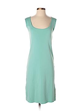 Ralph Lauren Casual Dress Size M